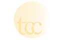 TC Communications
